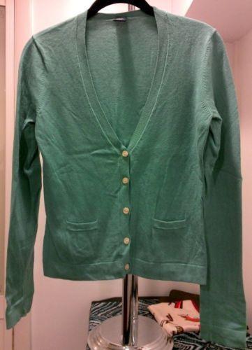 Gap Sweater  f4f434158