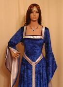 Fancy Dress Hire
