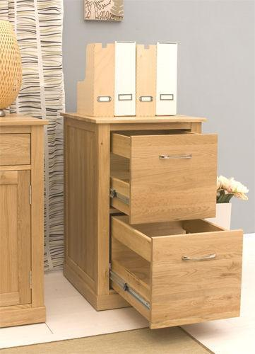 cbs various filing drawer cabinets cabinet product category finishes in with storage wooden keys range office locking tc