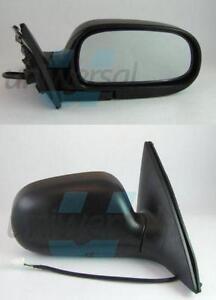 Toyota Wing Mirror Ebay