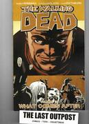 The Walking Dead Graphic Novel