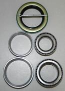 Trailer Bearing Kit