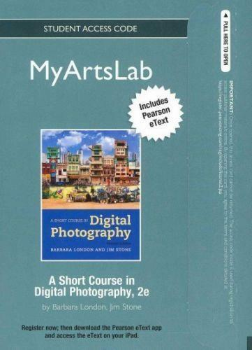 finding the best digital photography courses Hi there, you are visiting codp as a guest if you would like to register for a codp web account click register below.