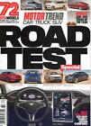 Road Test Magazine