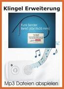 MP3 Klingel