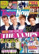 Justin Bieber Magazine