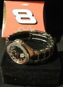 Dale Earnhardt Watch