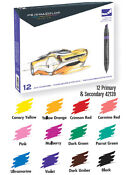 Prismacolor Premier Double Ended Art Markers