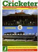MCC Cricket