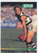 1995 Select All Australian