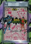 Batman Neal Adams Signed