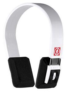 Outdoor Tech OT1102 DJ Slims – Wireless Bluetooth Headphones