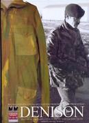 World War 2 Clothes