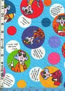 Maxine Fabric