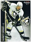 Pittsburgh Penguins Fathead