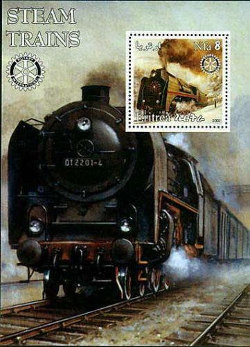 Train Stamps Ebay