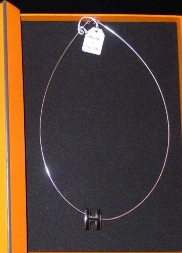 fake hermes birkin bags - Hermes Earrings | eBay