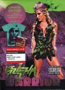Kesha T Shirt