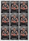 Panini Tim Duncan Sports Trading Lots