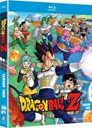 Dragonball Z Complete