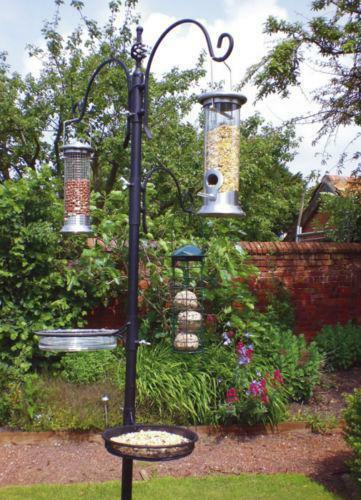 Bird Feeder Tree Ebay
