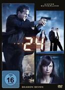 24 Staffel 6