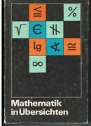 Mathematik DDR
