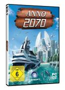 Anno 2070 Key