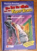 Ein Fall Für Dich Und Das Tiger-team