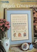 Christian Cross Stitch