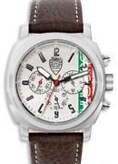 Ducati Watch
