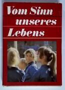 Jugendweihe DDR