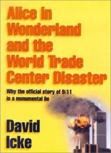 Alice in Wonderland and the World Trade Center Disaster, Soc