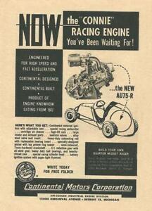 Quarter midget engine types, bollywood lesbian xxx