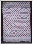 Swedish Weaving Patterns
