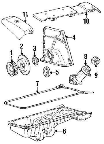 Genuine Mercedes Parts Accessories