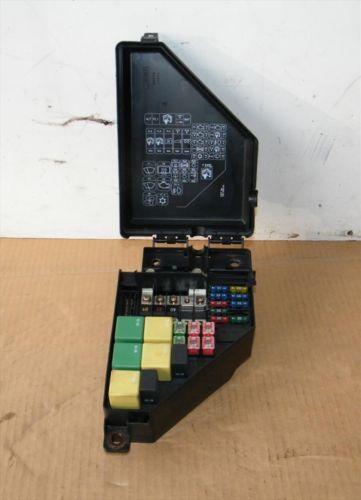 rover 75 relay ebay
