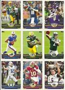 Football Cards Free Shipping