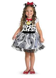 101 Dalmatians Costume  sc 1 st  eBay & Dalmatian Costume | eBay