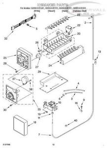 Wiring Diagram Ice Maker,Diagram.Wiring Diagram Images Database on