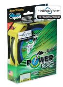 Power Pro 200lb