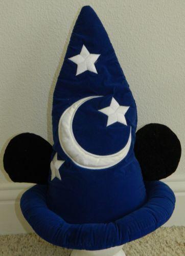 Mickey Mouse Hat Ebay