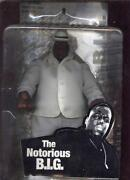 Notorious Big Toy