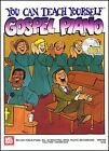 Gospel Piano Sheet Music