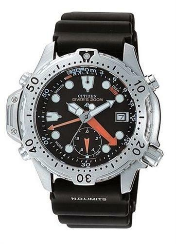 mens divers watches mens citizen divers watches