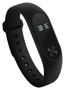Sport tracking smartband/ great for Christmas