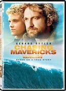 Maverick DVD