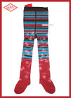 Oilily Socks & Tights for Girls