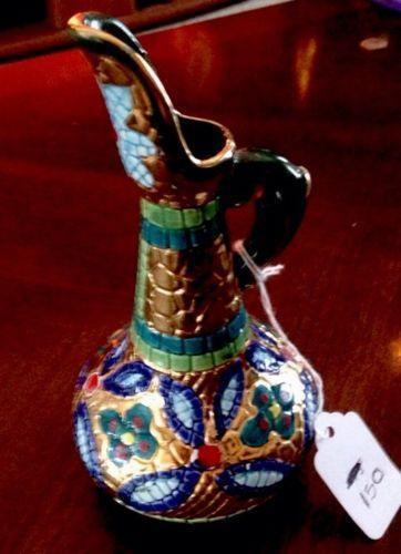Lavorato A Mano Pottery Amp Glass Ebay