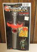 Thundercats Sword
